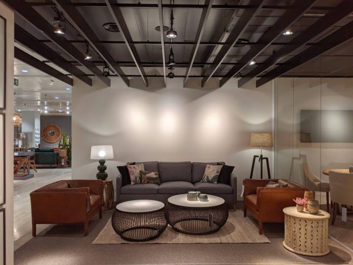 Decor Studio: el nuevo servicio de decoración integral de El Corte Inglés 2