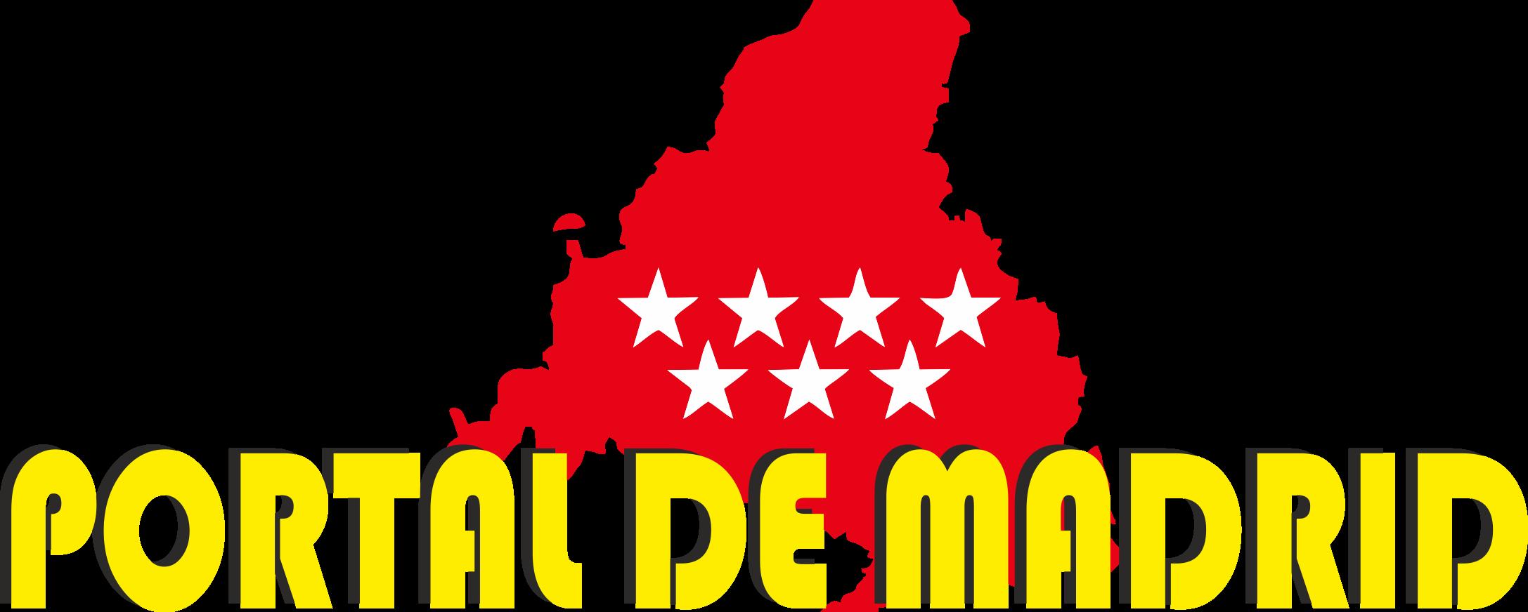 Portal de  Madrid