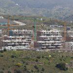 El Ayuntamiento de Málaga saca a subasta una parcela para vivienda unifamiliar en Colinas del Limonar-media-1