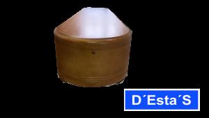 DESTAS D9 (2)
