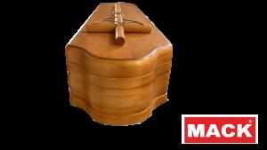 MACK TR 99 (3)
