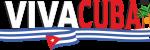 vivacuba logo